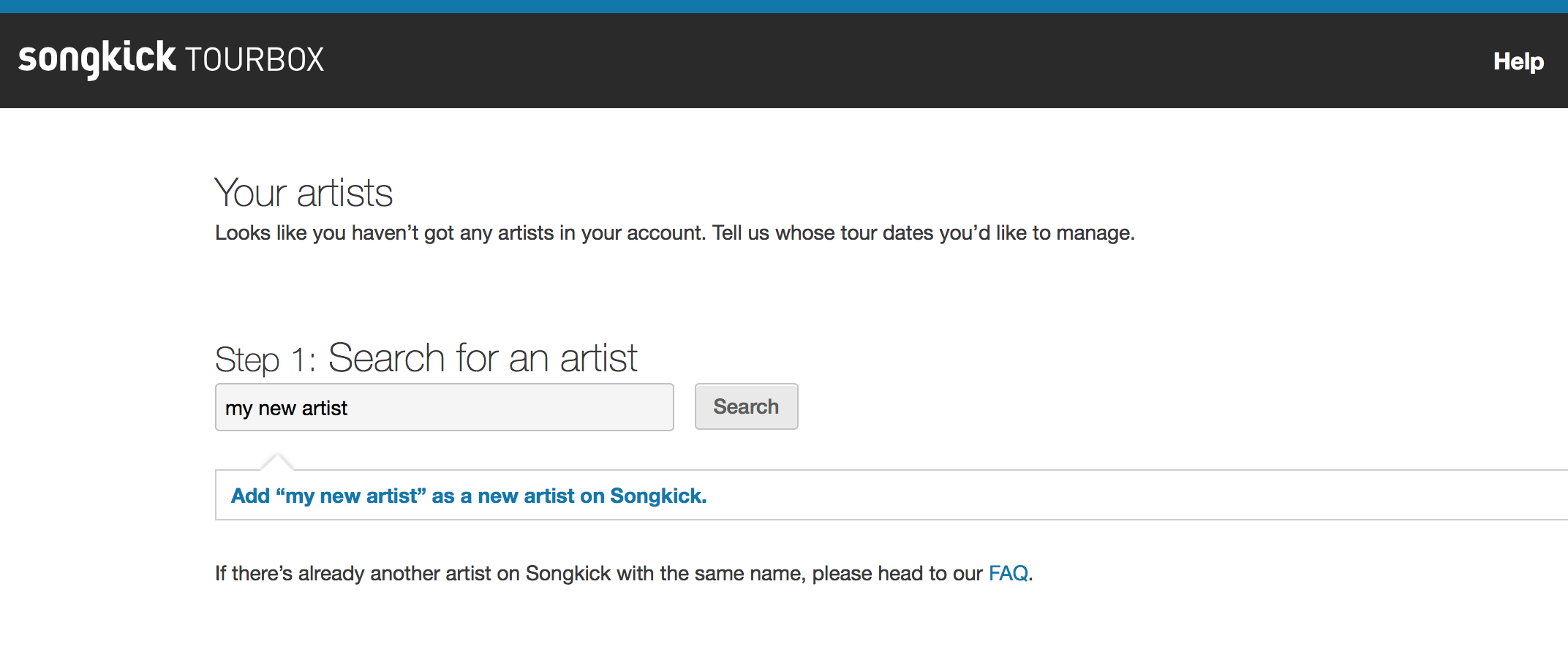 Add_artist_to_Songkick.png