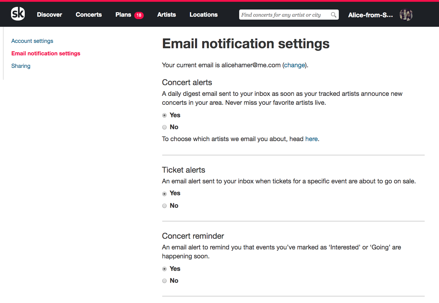 Songkick___Email_Notification_Settings.png